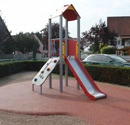 France – Soufflenheim